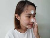 機器人:WeChat 圖片_20191102204938.jpg