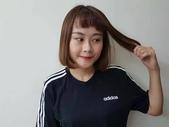 機器人:WeChat 圖片_20191107210855.jpg