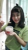 海倫仙度絲致美柔順系列:WeChat 圖片_20180408211438.jpg