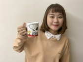 咖啡:IMG_1316.JPG