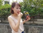 機器人:WeChat 圖片_20190917234511.jpg