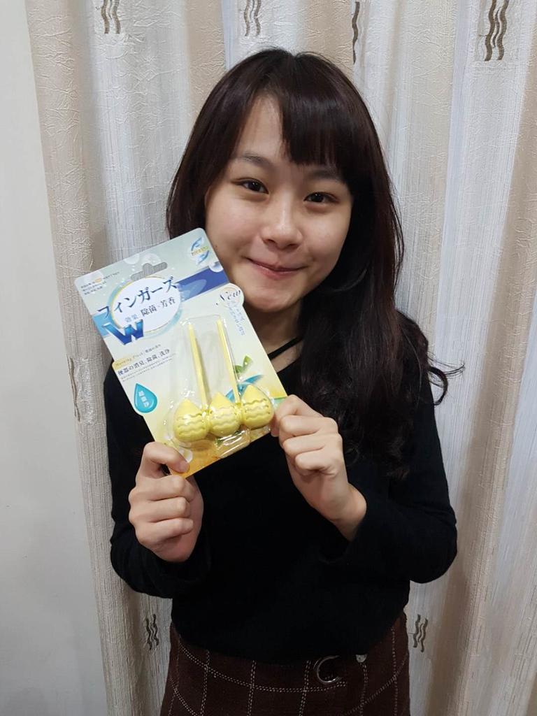 海倫仙度絲致美柔順系列:WeChat 圖片_20180114001222.jpg