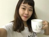 機器人:咖啡_190118_0004.jpg