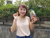 機器人:WeChat 圖片_20190917234503.jpg