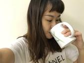 機器人:咖啡_190118_0005.jpg