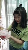 海倫仙度絲致美柔順系列:WeChat 圖片_20180408211434.jpg