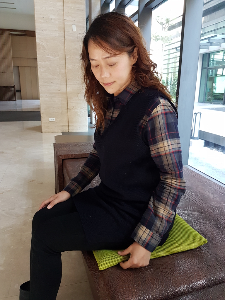 海倫仙度絲致美柔順系列:20180217_113801.jpg