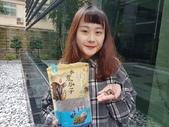 機器人:WeChat 圖片_20190110205351.jpg