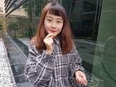 機器人:WeChat 圖片_20190110205432.jpg