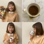 咖啡:S__3358722.jpg