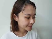 機器人:WeChat 圖片_20191102204958.jpg