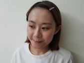機器人:WeChat 圖片_20191102204952.jpg