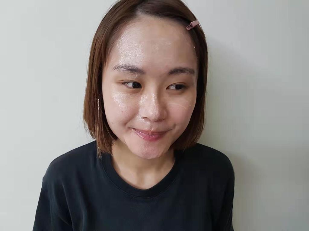 機器人:WeChat 圖片_20190922164049.jpg