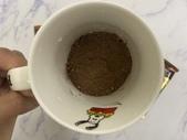 咖啡:IMG_1300.JPG