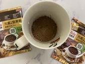 咖啡:IMG_1298.JPG