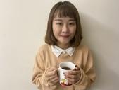 咖啡:IMG_1318.JPG