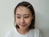 機器人:WeChat 圖片_20191102205003.jpg