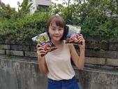 機器人:WeChat 圖片_20190917234447.jpg