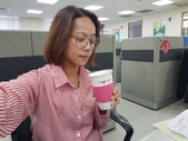 咖啡:WeChat 圖片_20191111194304.jpg