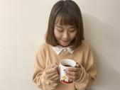 咖啡:IMG_1319.JPG