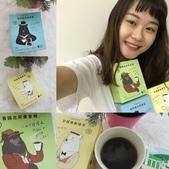 機器人:WeChat 圖片_20190120165113.jpg