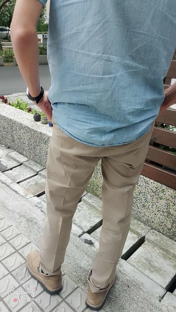 海倫仙度絲致美柔順系列:WeChat 圖片_20180412212055.jpg