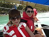 20100918長灘島之旅 Day3:CIMG0217.JPG