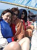 20100918長灘島之旅 Day3:CIMG0236.JPG