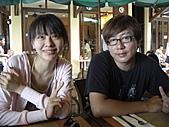 20100918長灘島之旅 Day4:CIMG0253.JPG