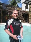 20100918長灘島之旅 Day4:Picture 003.jpg