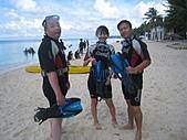 20100918長灘島之旅 Day4:Picture 008.jpg