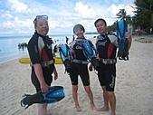 20100918長灘島之旅 Day4:Picture 009.jpg