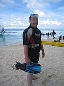 20100918長灘島之旅 Day4:Picture 010.jpg
