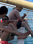 20100918長灘島之旅 Day3:CIMG0239.JPG