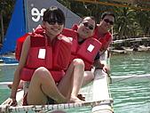 20100918長灘島之旅 Day3:CIMG0214.JPG