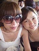 20100918長灘島之旅 Day4:CIMG0255.JPG