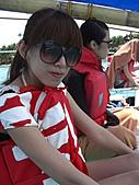 20100918長灘島之旅 Day3:CIMG0225.JPG