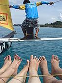 20100918長灘島之旅 Day3:CIMG0241.JPG
