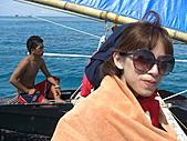20100918長灘島之旅 Day3:CIMG0231.JPG