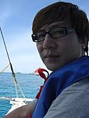 20100918長灘島之旅 Day3:CIMG0226.JPG