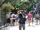20100918長灘島之旅 Day4:CIMG0270.JPG