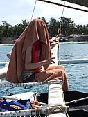 20100918長灘島之旅 Day3:CIMG0227.JPG