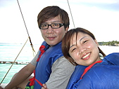 20100918長灘島之旅 Day3:CIMG0216.JPG