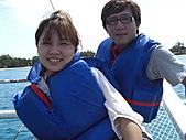20100918長灘島之旅 Day3:CIMG0233.JPG