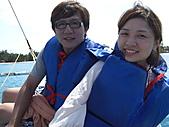 20100918長灘島之旅 Day3:CIMG0234.JPG