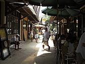 20100918長灘島之旅 Day4:CIMG0263.JPG
