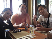 20100918長灘島之旅 Day4:CIMG0252.JPG