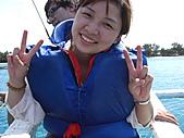 20100918長灘島之旅 Day3:CIMG0235.JPG