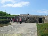 澎湖西嶼西臺:P1120761.jpg