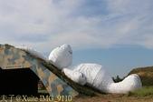 2014 桃園地景藝術節 (2014/09/04 - 09/14 海軍桃園基地) :IMG_9110.jpg